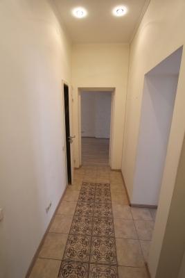 Izīrē dzīvokli, Krišjāņa Valdemāra iela 24 - Attēls 13