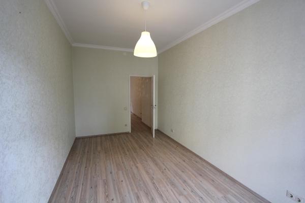 Izīrē dzīvokli, Krišjāņa Valdemāra iela 24 - Attēls 4