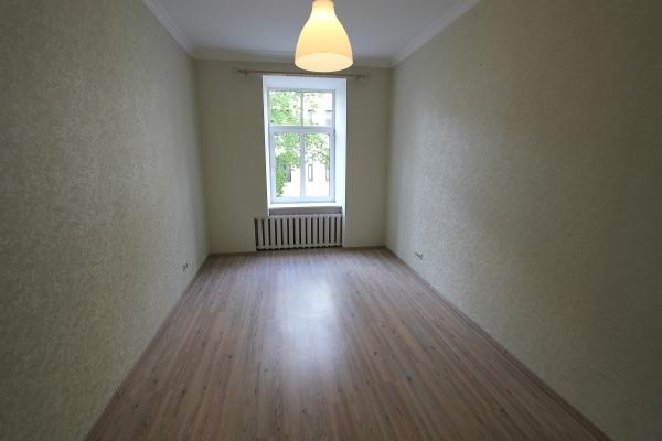 Izīrē dzīvokli, Krišjāņa Valdemāra iela 24 - Attēls 3