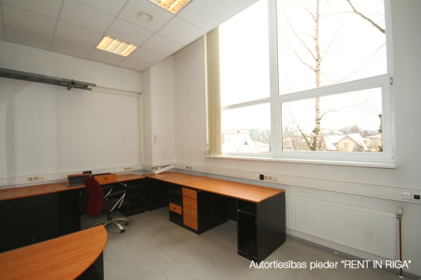 Office for rent, Bajāru street - Image 9