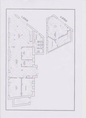 Iznomā tirdzniecības telpas, Lāčplēša iela - Attēls 7