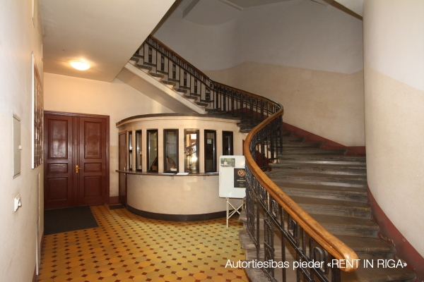 Apartment for sale, A. Čaka street 33 - Image 24