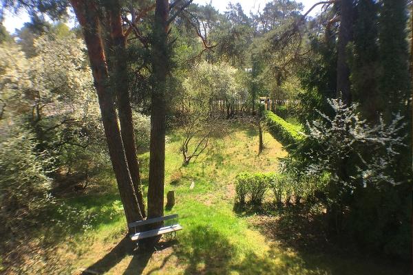 Pārdod māju, Vecāķu prospekts - Attēls 4