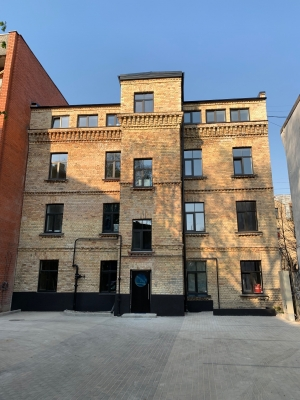 Apartment for sale, Alauksta street 4 - Image 8