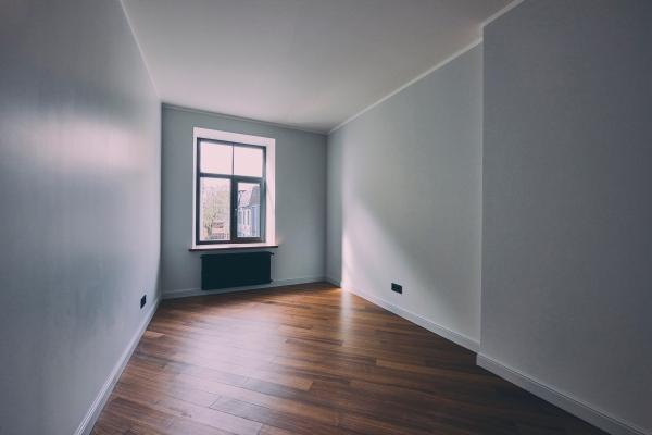 Pārdod dzīvokli, Alauksta iela 4 - Attēls 4