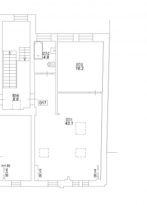 Pārdod dzīvokli, Alauksta iela 4 - Attēls 8