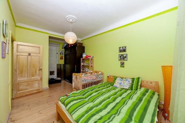 Apartment for sale, Bruņinieku street 60 - Image 5