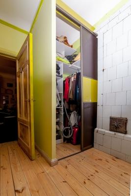 Pārdod dzīvokli, Bruņinieku iela 60 - Attēls 11
