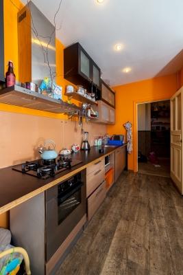 Apartment for sale, Bruņinieku street 60 - Image 2