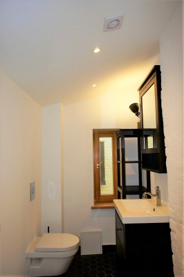Apartment for sale, Čaka street 36 - Image 9