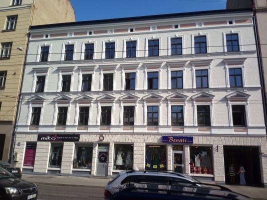 Apartment for sale, Čaka street 36 - Image 12
