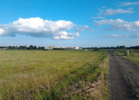 Land plot for sale, Dimantlauki street - Image 2