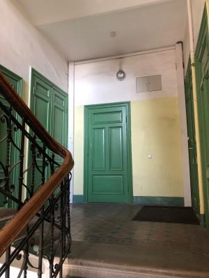 Izīrē dzīvokli, Barona iela 63 - Attēls 18