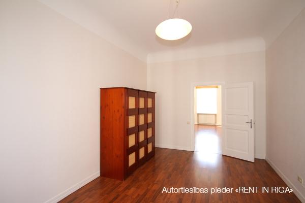 Izīrē dzīvokli, Antonijas iela 12 - Attēls 8