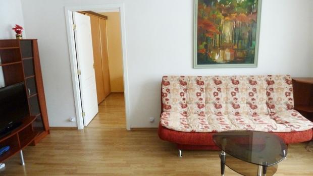 Izīrē dzīvokli, Tomsona iela 25 - Attēls 4