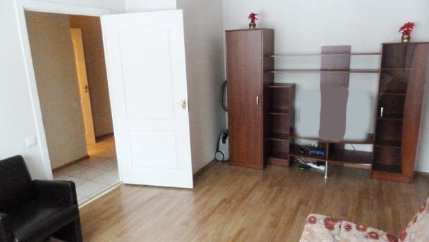 Izīrē dzīvokli, Tomsona iela 25 - Attēls 5
