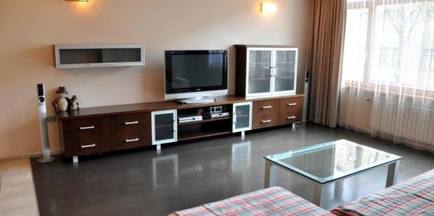 Apartment for rent, Tomsona street 30 - Image 3