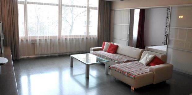 Apartment for rent, Tomsona street 30 - Image 2