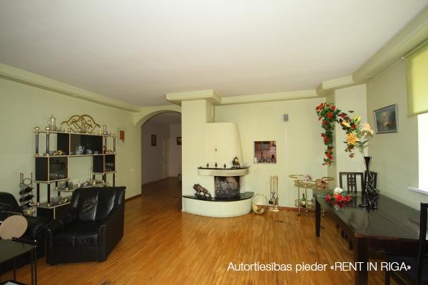 Pārdod māju, Ludzas iela - Attēls 11