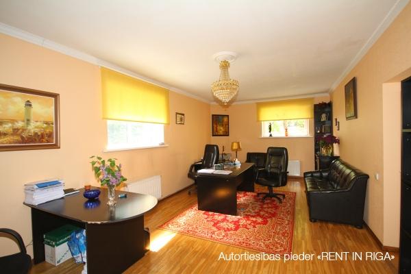 Pārdod māju, Ludzas iela - Attēls 8