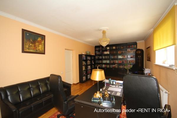 Pārdod māju, Ludzas iela - Attēls 13