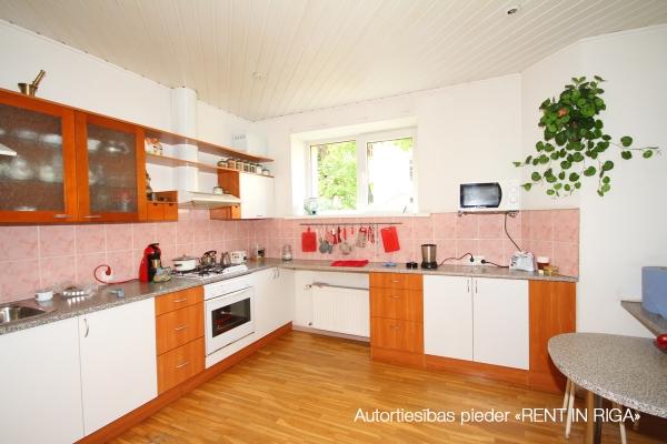 Pārdod māju, Ludzas iela - Attēls 14