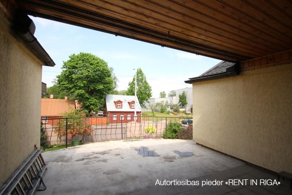 Pārdod māju, Ludzas iela - Attēls 23