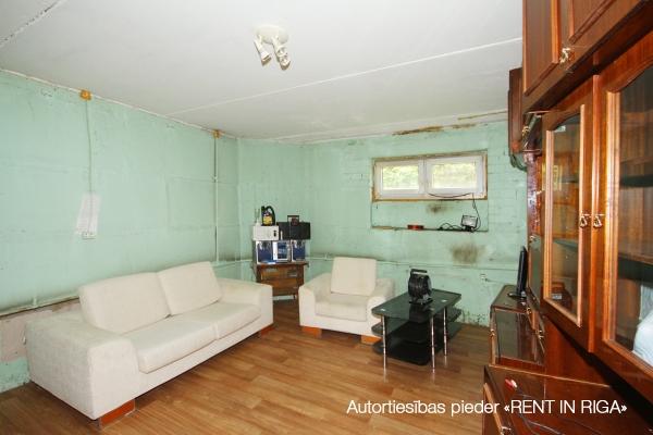 Pārdod māju, Ludzas iela - Attēls 25
