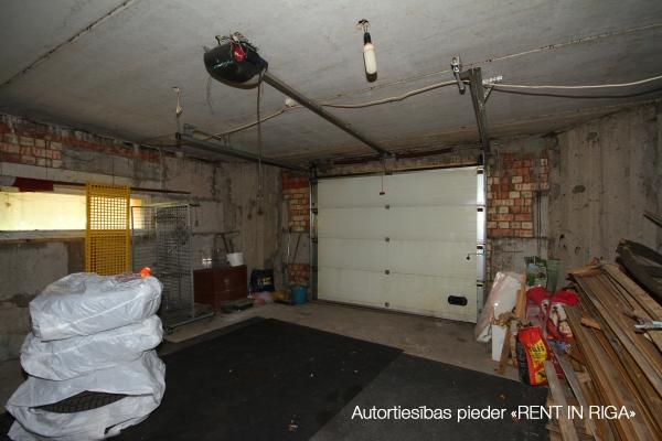 Pārdod māju, Ludzas iela - Attēls 42