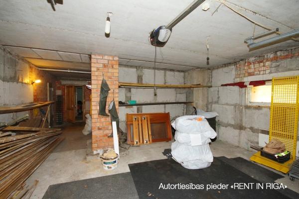 Pārdod māju, Ludzas iela - Attēls 41
