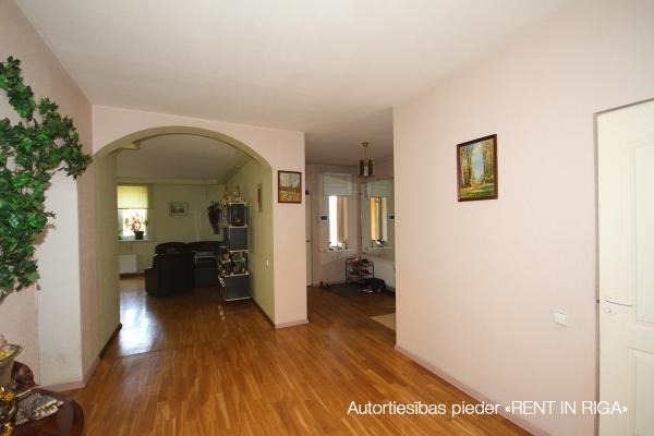 Pārdod māju, Ludzas iela - Attēls 28