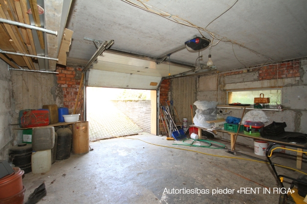 Pārdod māju, Ludzas iela - Attēls 43
