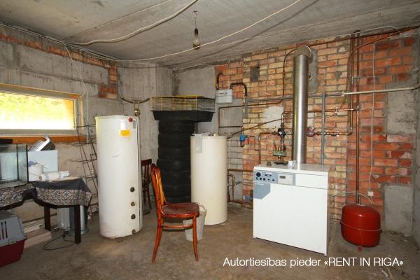 Pārdod māju, Ludzas iela - Attēls 46