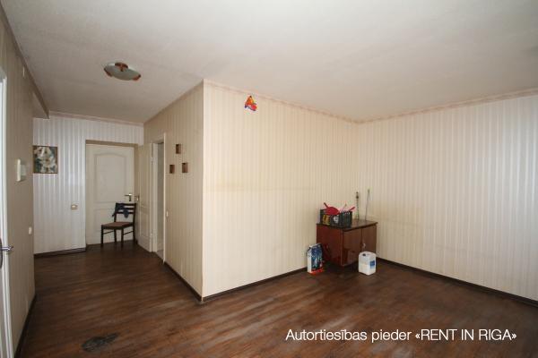 Pārdod māju, Ludzas iela - Attēls 30