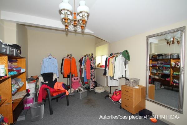 Pārdod māju, Ludzas iela - Attēls 32