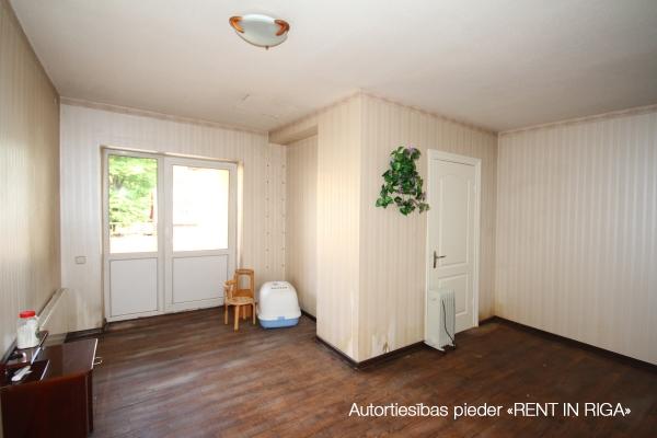 Pārdod māju, Ludzas iela - Attēls 34