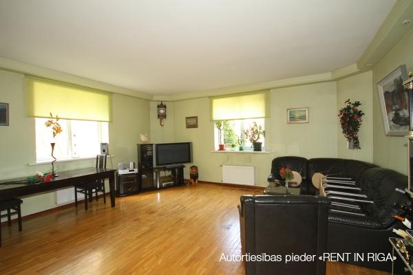 Pārdod māju, Ludzas iela - Attēls 36