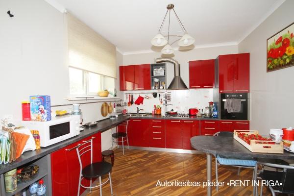 Pārdod māju, Ludzas iela - Attēls 39