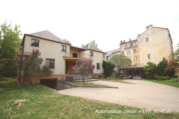 Pārdod māju, Ludzas iela - Attēls 3