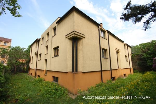 Pārdod māju, Ludzas iela - Attēls 5