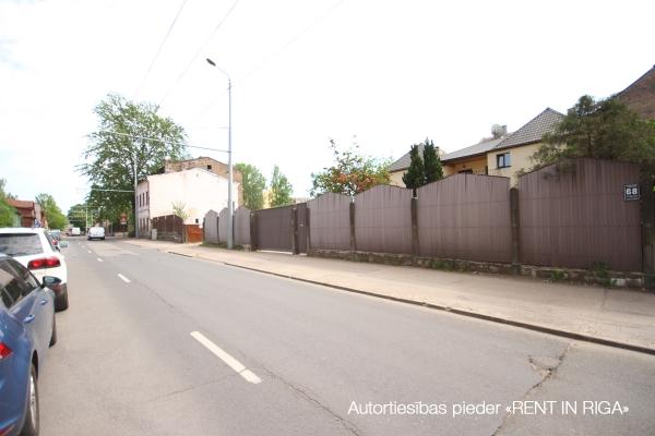 Pārdod māju, Ludzas iela - Attēls 40