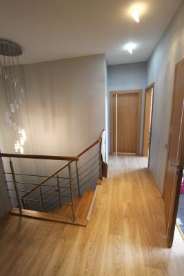Pārdod māju, Zvanu iela - Attēls 23