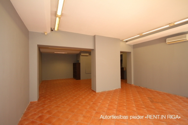 Retail premises for rent, Čaka street - Image 4