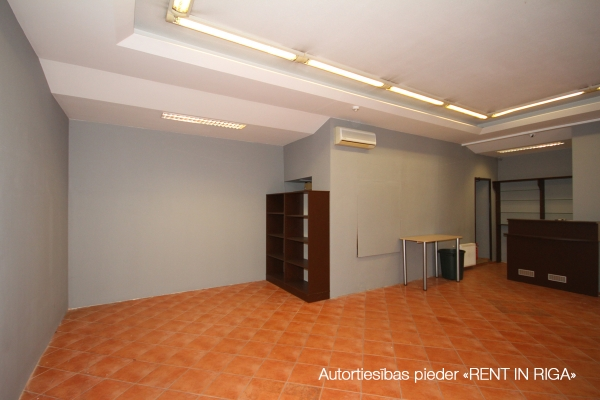 Retail premises for rent, Čaka street - Image 5