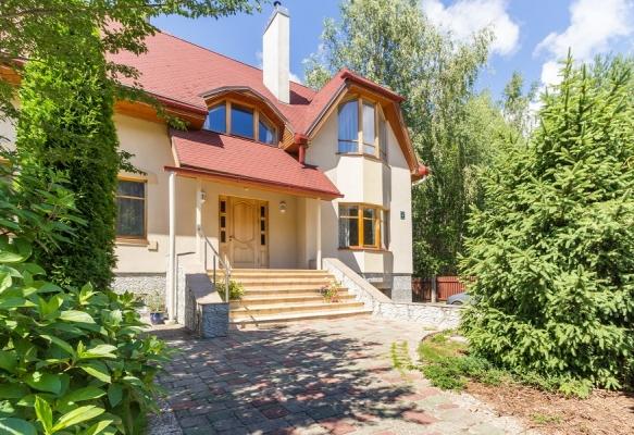 Pārdod māju, Garā iela - Attēls 21