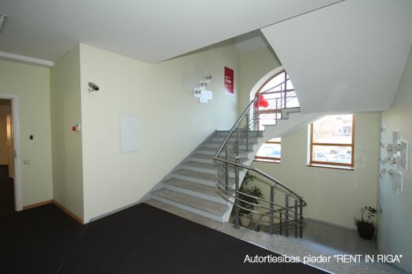 Office for rent, Ganību dambis - Image 19