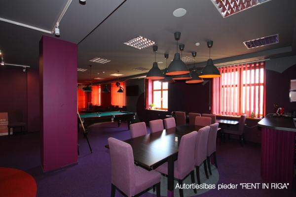 Office for rent, Ganību dambis - Image 20