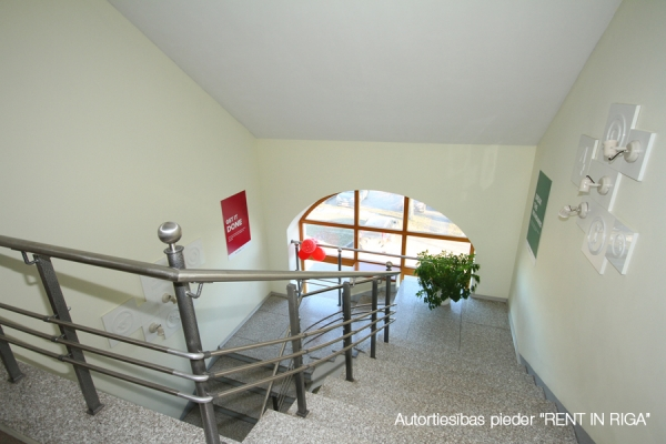 Office for rent, Ganību dambis - Image 12