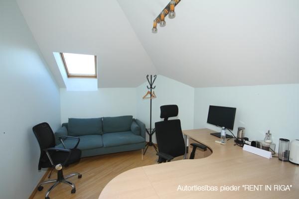 Office for rent, Ganību dambis - Image 7