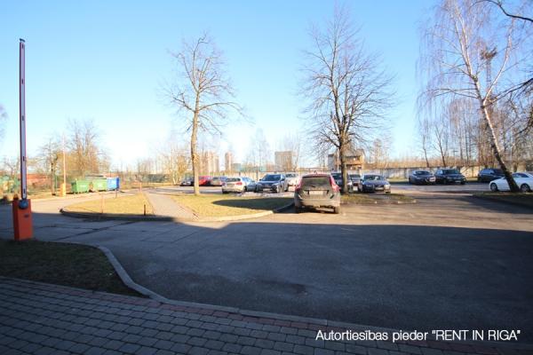 Office for rent, Ganību dambis - Image 28